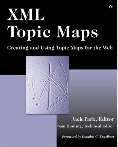 XML Topic Maps for the Web
